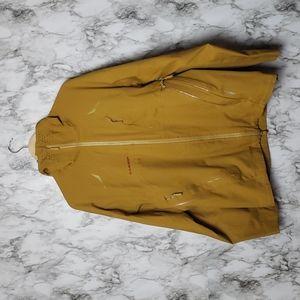 Mammut Men's Dry Tech Jacket